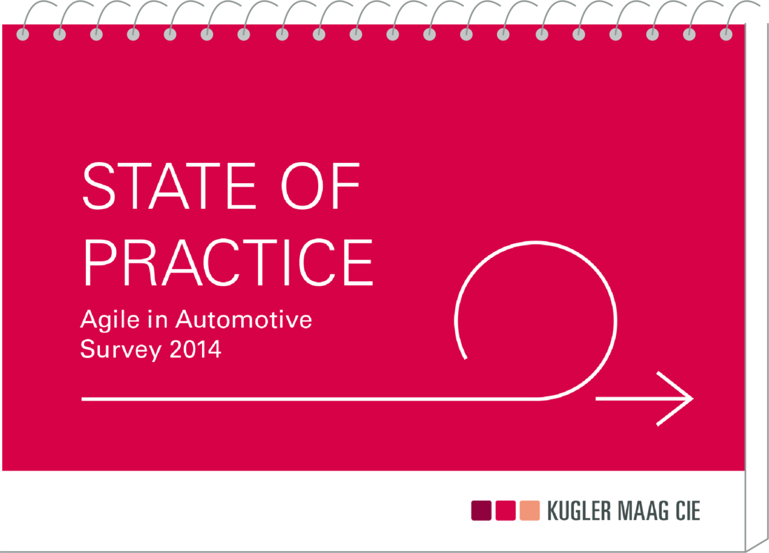csm_research_agile-automotive_study_state_of_practice_2014_6eced181ee