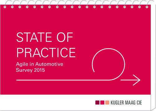 research_agile-automotive_study_state_of_practice_2015